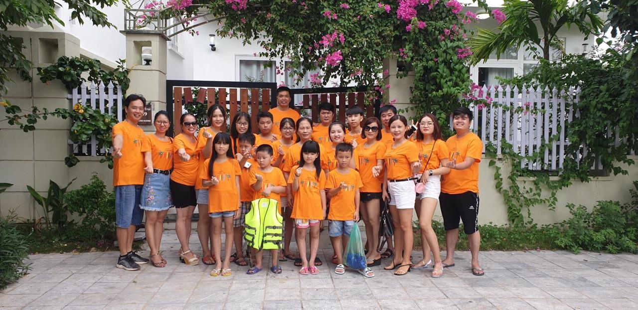 Bắc Giang- FLC Sầm Sơn
