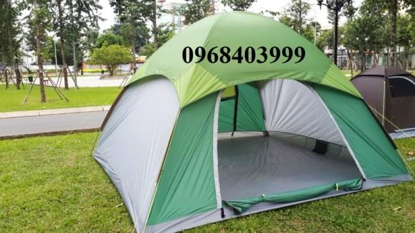 Thuê Lều Trại du lịch giá rẻ tại Bắc Giang