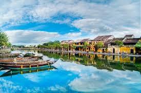 Tour du lịch Bắc Giang  - FLC Sầm Sơn